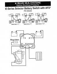 correct connection for 4 way battery switch cruisers sailing forums click image for larger version 79e series batt sw diagram med jpg views