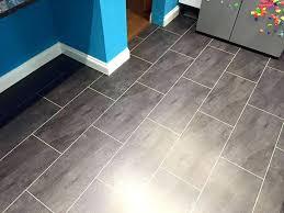 stick on floor tiles self adhesive floor tiles com regarding vinyl decor 4