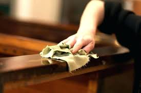 dusting wood furniture. Best Way To Dust Furniture Wood Woman Dusting Window Sill