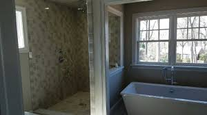 look no further than us for plumbing installations as part of your home renovation project contact carroll plumbing heating inc to learn more