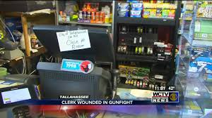 gas station clerk recalls fight for his life in deadly robbery