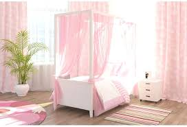 Sheer Canopy Canopy Bed Sheer Drapes Sheer Canopy Drapes ...