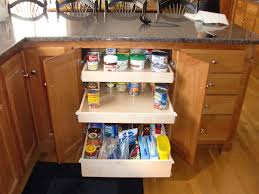 Kitchen Upgrades Shelfgenie Of New Jersey Custom Slide Out Shelving Upgrades New