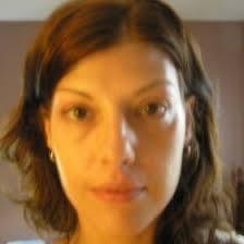 Bonnie Murrell (bonniemurrell) - Profile   Pinterest
