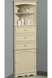 bathroom corner furniture. bathroom cabinetry ideas minimalist corner cabinet interior designs furniture o