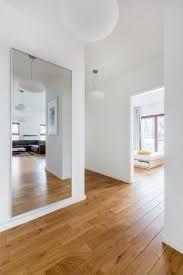 how to remove a wall mirror bob vila