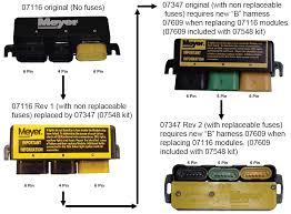 meyers plow wiring diagram 1997 wiring library meyers headlight wiring diagram