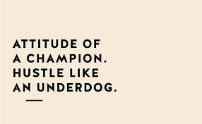 Champion Quotes Mesmerizing Champion Quotes Mr Quotes