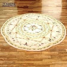ikea rugs large round rugs round rugs round area rugs large size of rug outdoor rugs ikea rugs large