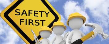 Employee Safty Safety Management
