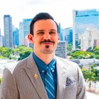 Alexander Marino - Miami, Florida, United States | Professional ...
