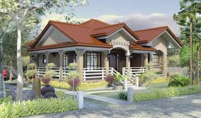 floor plan of bungalow house in philippines new simple house plans in philippines two story house