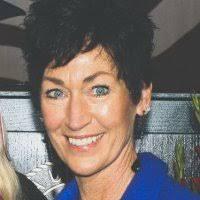 Beth Coker's email & phone | Asante's Manager Cardiopulmonary ...
