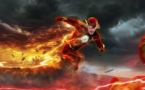 32 barry allen the flash wallpapers hd free