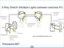 two way wiring diagram images wiring diagram for 3 way switch with wire diagram for a 3 way switch with multiple lights two way wiring diagram images wiring diagram for 3 way switch with multiple lights electric two way switch wiring wiring diagrams for ford wiring diagram