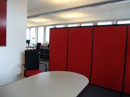 tall office partitions. Compact Cheap Office Divider Screens Full Size Of Officecheap Cheapest  Furniture In Singapore. Tall Partitions