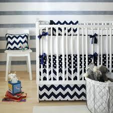 fire truck crib bedding cool inspiration baby boy sets astonishing ideas cot boutique firetruck geenny 13pcs set