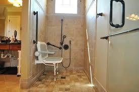 bathroom design companies. Unique Bathroom Handicap Bathroom Remodel Ideas Accessible Design  Designs Wheelchair Homes For Bathroom Design Companies