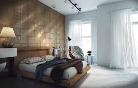 bedroom track lighting ideas. bedroom spotlights charming on and remarkable lighting led spot ideas 6 track