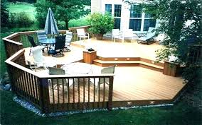 patio deck lighting ideas. Under Deck Lighting Ideas Patio Inexpensive .