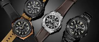 watches for men best watch brands and bands in 2016 esquire news