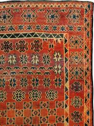 moroccan style area rugs area rugs style moroccan inspired area rugs
