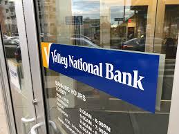 905 e main st gatesville, tx 76528. Valley Bank Savings Account 2021 Review Should You Open Mybanktracker