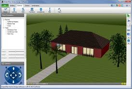 Small Picture Best 3d House Design Game Photos Home Decorating Design