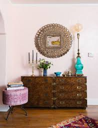 Home Decorating Mirrors Top 10 Most Gorgeous Living Spaces Featuring Stunning Mirrors