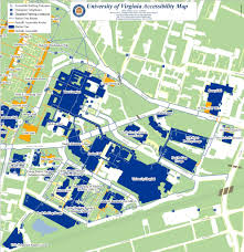 location and contact information healthsystem map large