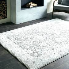 gray hearth rug home depot area black and grey rugs green large