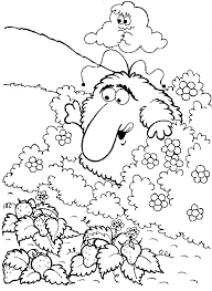 rainbow brite 999 coloring pages coloring book pages coloring pages for kids kids