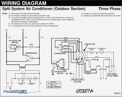 3 wire trailer wiring diagram trailer download free pressauto net 2 wire trailer lights at 3 Wire Trailer Wiring Diagram