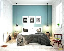 bedroom design uk. Bedroom Decoration Ideas Cheap Decor Large Size Of Living Decorating On A Budget Room Modern Design Uk