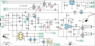 aircraft intercom wiring diagram wiring diagram user aviation intercom eeweb community aircraft intercom wiring diagram aircraft intercom wiring diagram