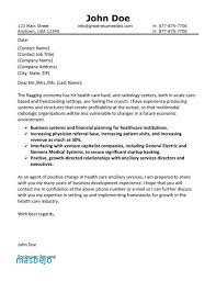 Emt Resume Examples Health Care Cover Letter Example Pinterest Resume