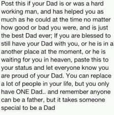 i admire my dad essay i admire my mom essay lres