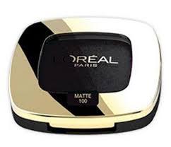 l oreal loreal color riche mono eyeshadow 305 eyes make up loreal makeup kit fast delivery
