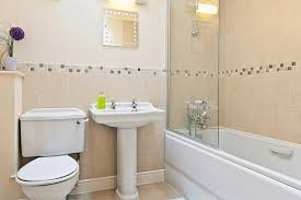 Remodeling A Bathroom On A Budget New Bathroom Remodeling Ideas For Getting The Most Bang For Your Buck