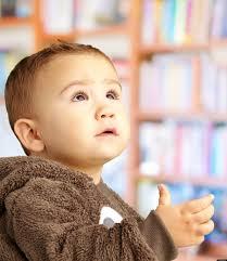 cute baby boy pics for facebook profile 24