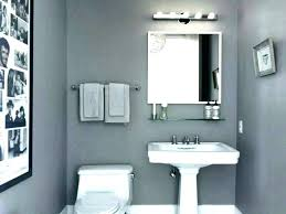 decor for bathroom silver bathroom decor silver bathroom decor grey bathroom decor black and silver bathroom