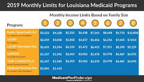 Ultimate Guide To The Healthy Louisiana Program Louisiana