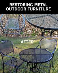 how to protect outdoor furniture. How To Protect Outdoor Wood Furniture From Elements Best Of Restore Metal \u0026quot F