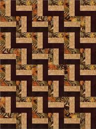 Fall Leaves Quilt Kit PreCut Blocks | quilting | Pinterest | Fall ... & Fall Leaves Quilt Kit PreCut Blocks. Beginner ... Adamdwight.com