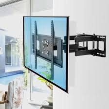 luxury full motion tv wall mount 70 inch h t v for 32 fleximount bracket canada with shelf target costco rocketfish