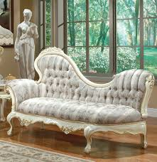 Victorian Living Room Sets Victorian Furniture Company Llc Lounges