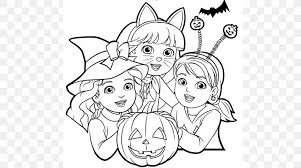 nickelodeon coloring pages coloring