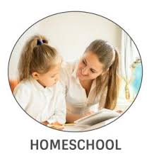 child with personalized curriculum caring teachers and a philosophy of education that honors each child s gifts and talents we provide you with the