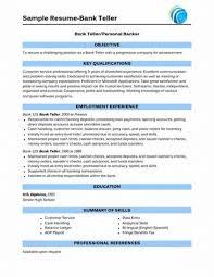 mortgage professional resume mortgage broker resume loan officer resume sample mortgage resume objective examples mortgage loan sample resume for loan processor