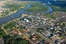 imagem de Ji-Paraná Rondônia n-14